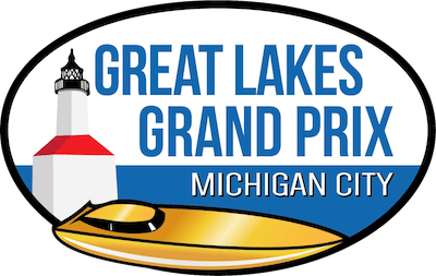 Great Lakes Grand Prix